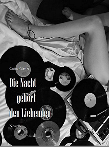 https://www.amazon.de/dp/B01N048I30/ref=sr_1_1?ie=UTF8&qid=1479411425&sr=8-1&keywords=die+nacht+gehrt+den+liebenden