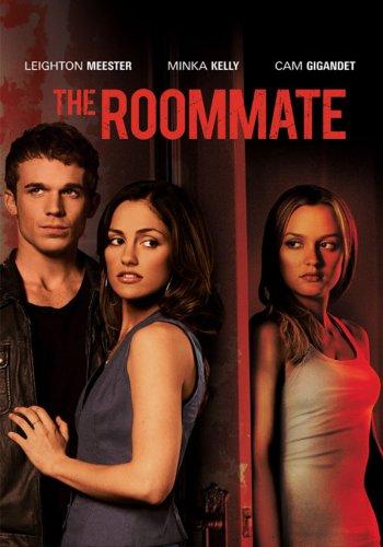 The Roommate (Vampire Diaries Cast)