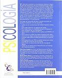 Image de Métodos de investigación y análisis de datos en ciencias sociales y de la salud (Psicología)