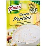 Knorr Crema Funghi Porcini Gr.100