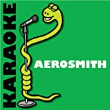 Back In The Saddle [Karaoke Version] (Made Famous By 'Aerosmith')