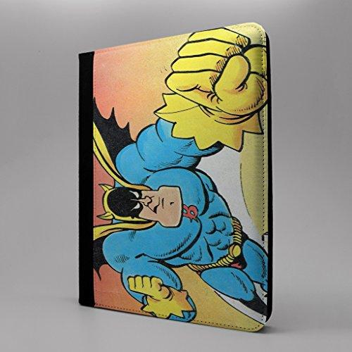 superted-bananaman-flip-tablet-flip-schutzhulle-fur-apple-ipad-mini-1-2-3-retro-bananaman-beano-s-t9