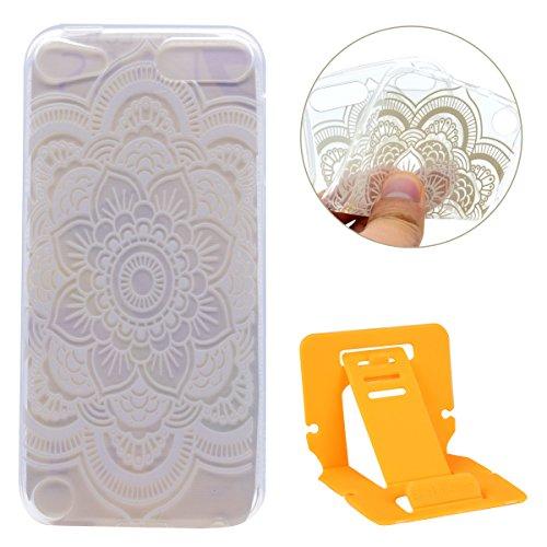 ipod-touch-6-soft-silicone-populaire-coquetransparente-flexible-tpu-couqe-pour-ipod-touch-5ekakashop