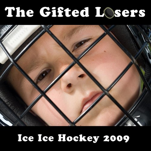 Ice Ice Baby Parody New Jersey Devils Ice Ice Hockey Nhl