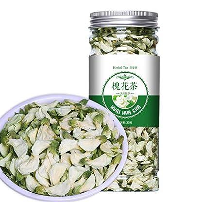Chinese-Herbal-Tea-Flower-Fruit-Tea-Rose-Tea-Canned-Golden-Silk-Chrysanthemum-Bottled-New-Scented-Tea-Health-Care-Flowers-Tea-Healthy-Green-Food