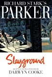 Image de Parker: Slayground