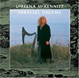 Parallel Dreams [Remastered] -
