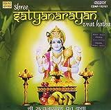 Shree Satyanarayan Vrat Katha