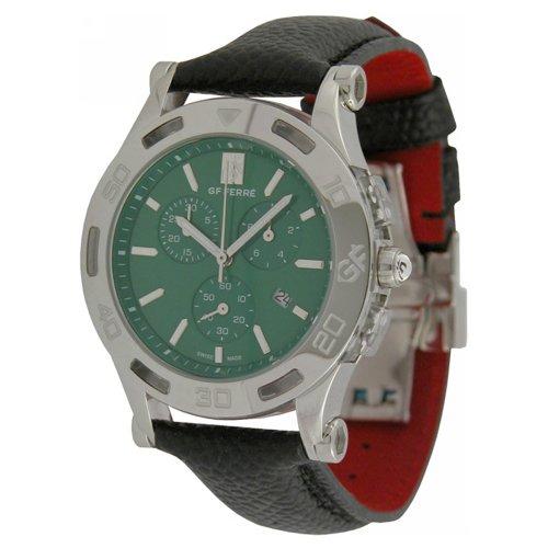 ferre-gf-9001m-06-orologio-da-uomo