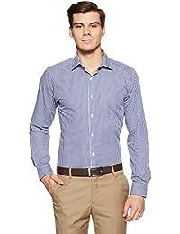 Raymond Men's Clothing: Buy Raymond Men's Clothing online ...