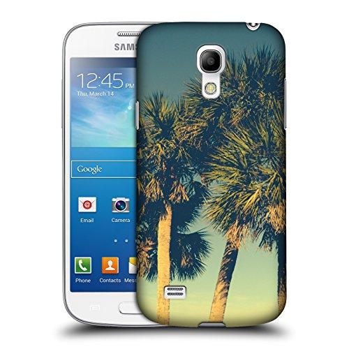 offizielle-olivia-joy-stclaire-tropische-palmen-natur-ruckseite-hlle-fr-samsung-galaxy-s4-mini-i9190