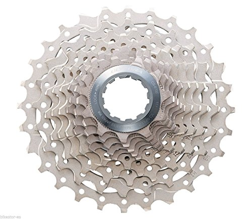 shimano-ultegra-cs-6700-bicycle-cassette-10-speed-grey-12-23t