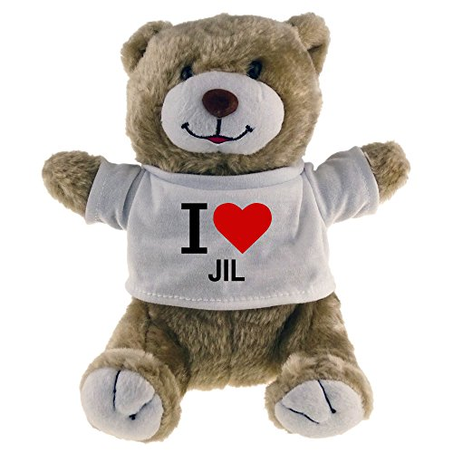 classic-soft-toy-bear-i-love-jil-beige