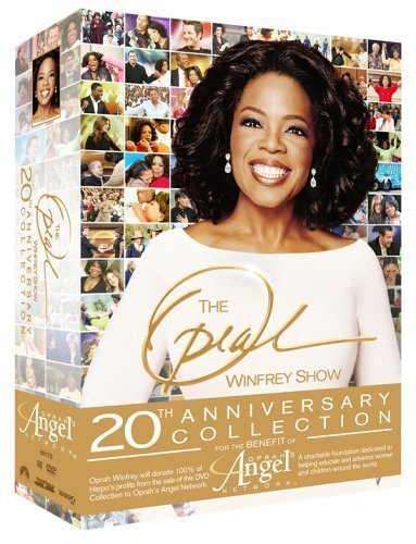 oprah-winfrey-20th-anniversary-collection-6-disc-over-17-hours-by-paramount