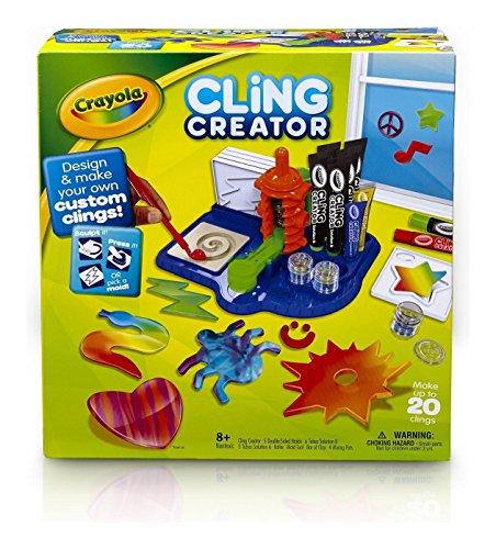 crayola-designer-sticco-stacco-747092