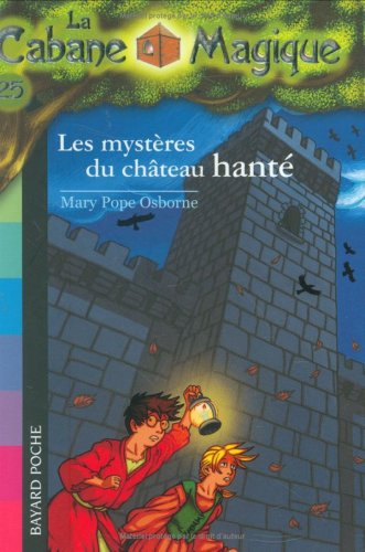 """<a href=""""/node/3803"""">Les mystères du château hanté</a>"""