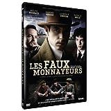 Les Faux monnayeurs / film réalisé par Benoît Jacquot   Jacquot, Benoît. Metteur en scène ou réalisateur