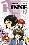 Rinne, Tome 19 : par Takahashi