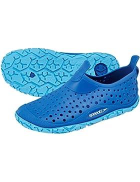 Speedo Jelly Aquashoes Junior