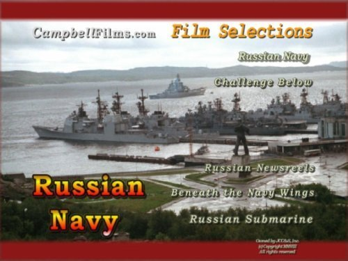 russian-navy-cold-war-films-carriers-cruisers-submarines-old-film-dvd-by-russian-navy