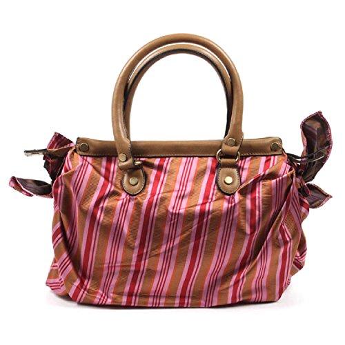 nine-west-damen-handtasche-219801-rose-mul-oat