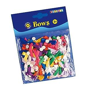 Playbox - Labores para niños (PBX2470095)
