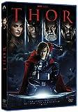 Thor [Import Italien]