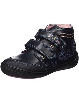 Pablosky 92725 - Zapatillas Niñas