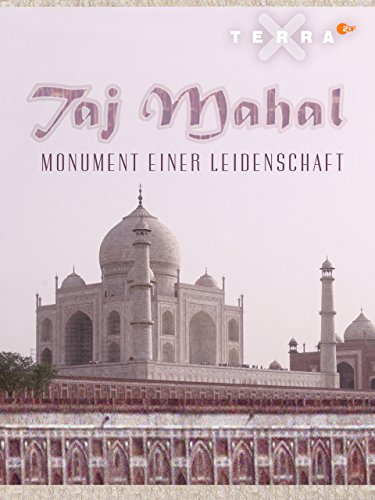 taj-mahal-monument-einer-leidenschaft