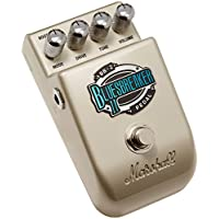 Marshall - Bb-2 bluesbreakers ii pedal guitarra pedl10026