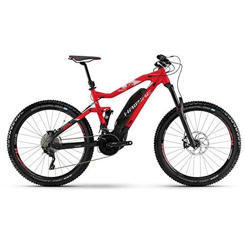 'HAIBIKE E-Bike Sduro fullseven LT...