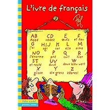 L'Ivre de français