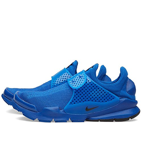 Nike Sock Dart Sp, Chaussures de Running Entrainement Homme sport royal/sport royal