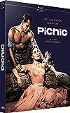 Picnic [Blu-ray]