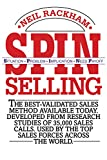 SPIN Selling (English Edition)