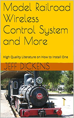 model-railroad-wireless-control-system-and-more-high-quality-literature-on-how-to-install-one-englis