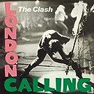 London Calling [VINYL]