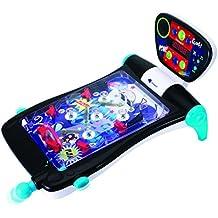 ItsImagical - Let's Play Flipper, pinball electrónico de mesa (Imaginarium 46658)