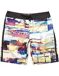 Billabong Horizon Og 20 Shorts de Bain Homme
