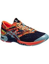 Asics Gel-noosa Tri 10 - Zapatillas de running Hombre