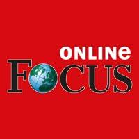 FOCUS Online | Nachrichten