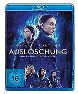 Auslöschung [Blu-ray] hier kaufen