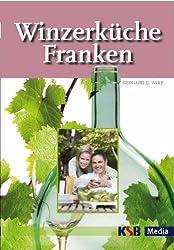 Winzerküche Franken