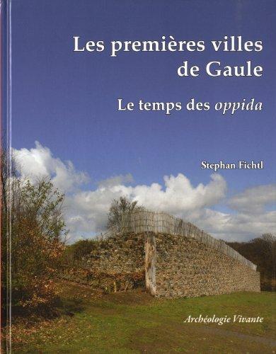 les-premieres-villes-de-france-le-temps-des-oppida-gaulois
