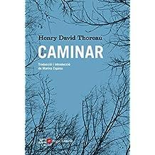 Caminar (Catalan Edition)