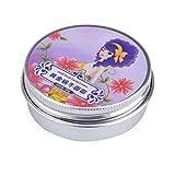 51y12rkRASL. SL160  - NO.1 BEAUTY# LHWY Women's Skin Care Moisturizing Whitening Anti Wrinkle Snail Facial Cream for Girls Women Ladies Reviews  Best Buy price