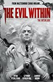 The Evil Within 2: The Interlude