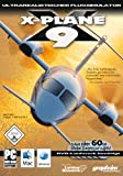 X - Plane 9 - [PC/Mac] - Graphic Simulations