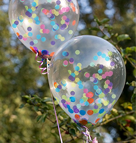 utterly-splendid-10-confetti-filled-balloons-with-free-ribbon