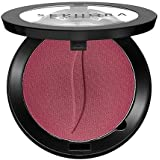 Colorful Eyeshadow - Luster Matte Sephora Collection N° 92 Berry Crush - Rich Raspberry